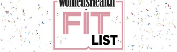 WH'S FITLIST 2017: VOTE FOR ME!